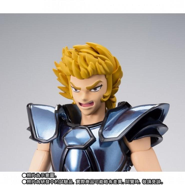 Cerberus Dante (Bandai)