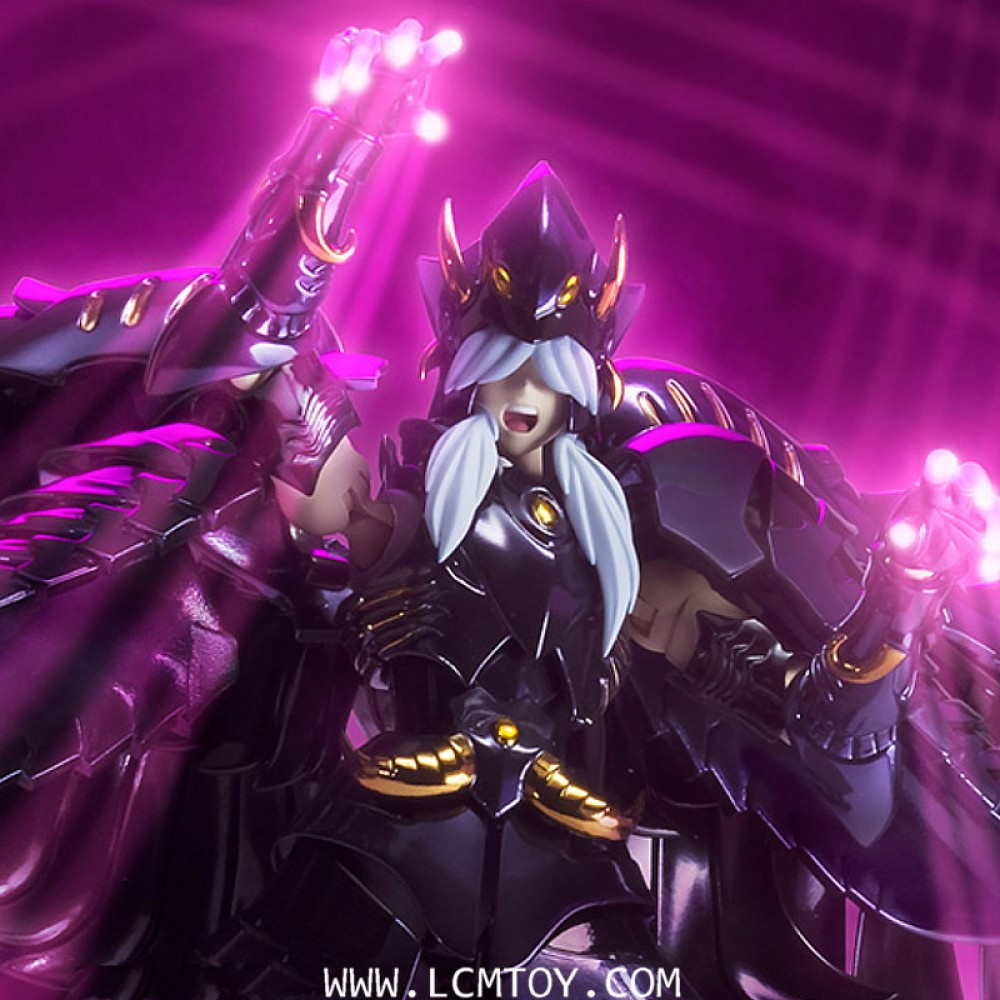 EX Griffon Minos - JP Version (Bandai)