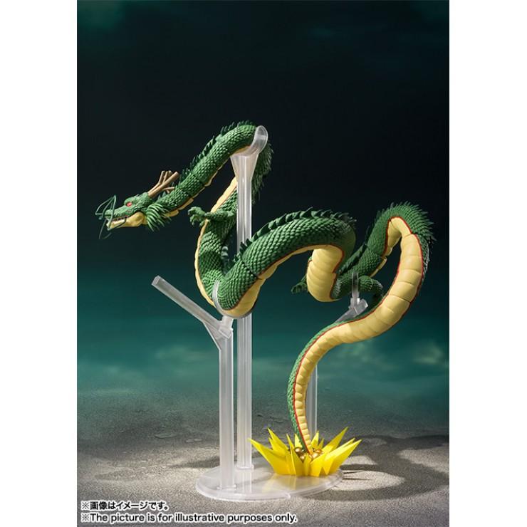 S.H.Figuarts Shenron (Bandai)