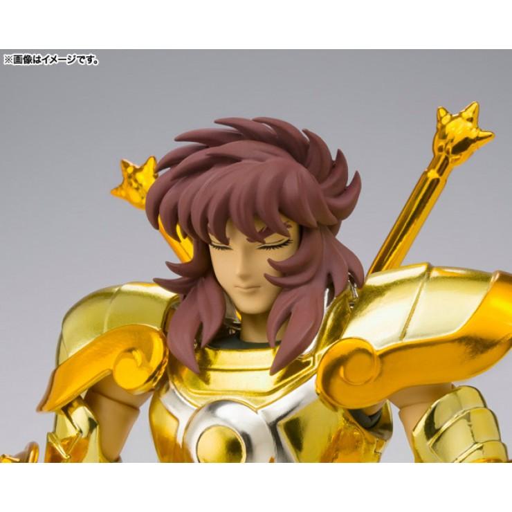 EX Libra Dohko (Bandai)