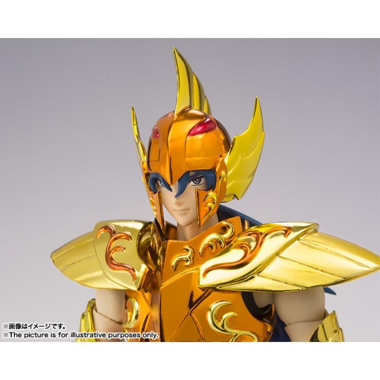 EX Seadragon Kanon (Bandai)