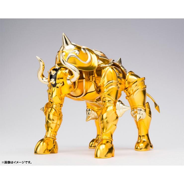 EX Taurus Aldebaran (Bandai)