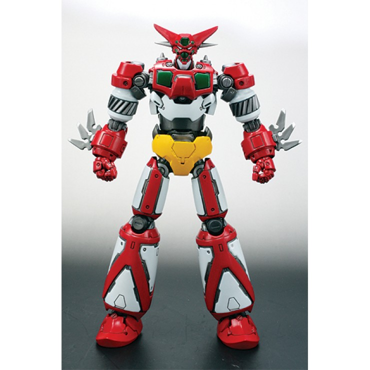 EX Gokin Getter Robot 1 - First Edition (Fewture Models)