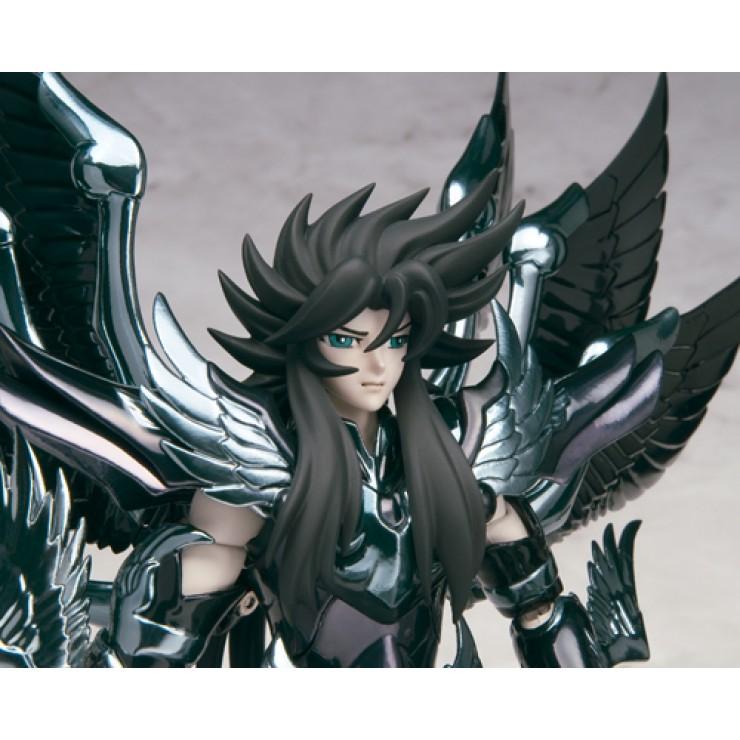 Hades (Bandai)