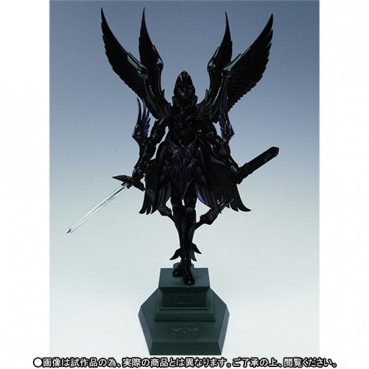 Hades - Original Color Edition (Bandai)