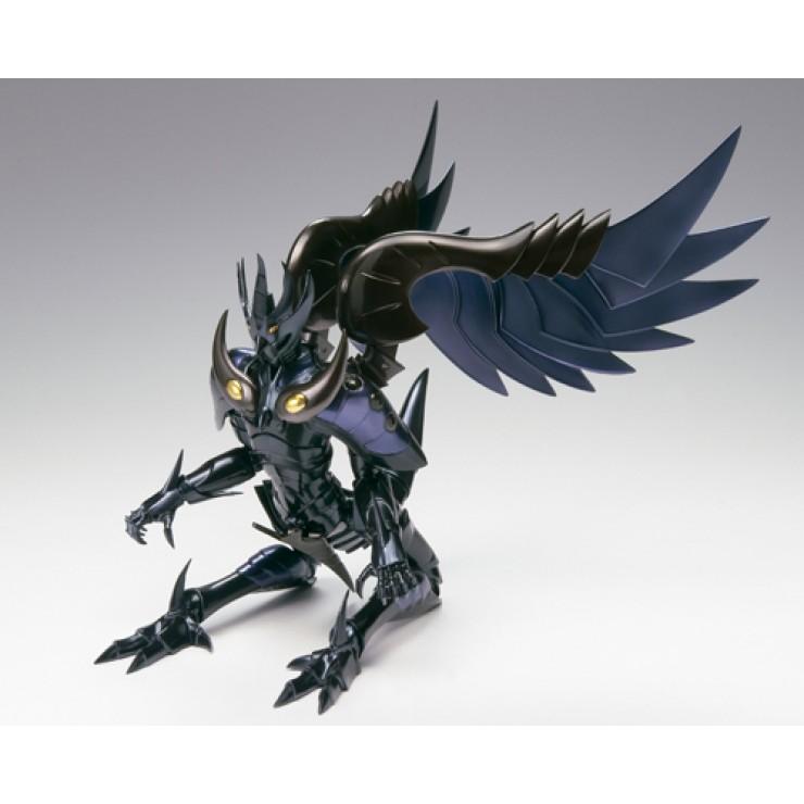 Harpy Valentine (Bandai)