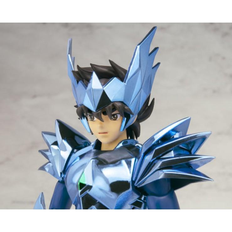 Odin Seiya (Bandai)
