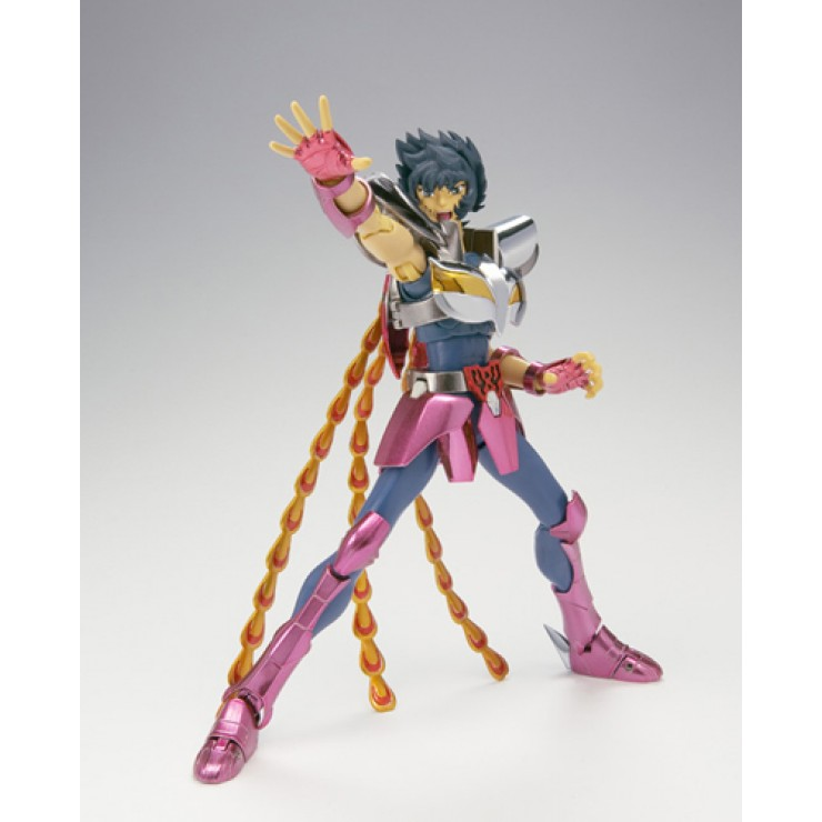 Phoenix Ikki V1 (First Bronze Cloth) - Revival Version (Bandai)
