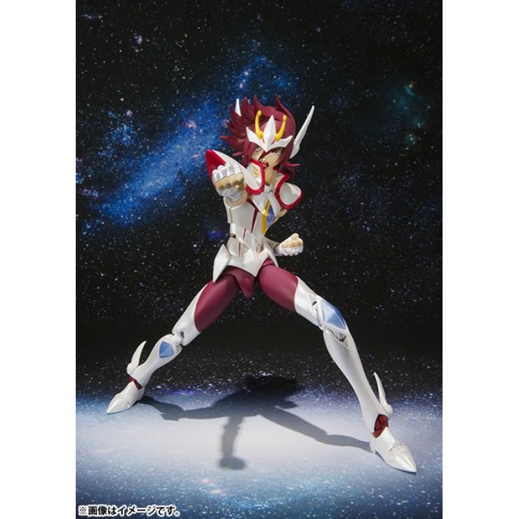 S.H.Figuarts Pegasus Kouga - Omega (Bandai)
