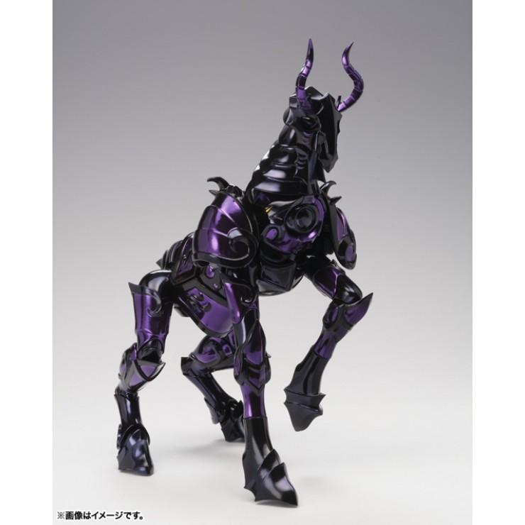 EX Capricorn Shura - Surplice (Bandai)