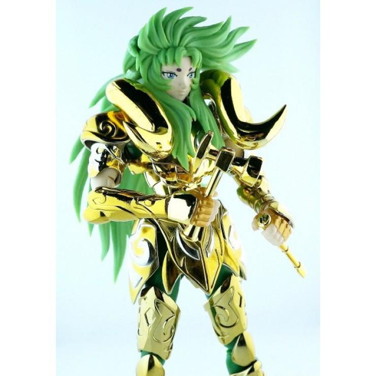 EX Aries Shion (Toyzone)