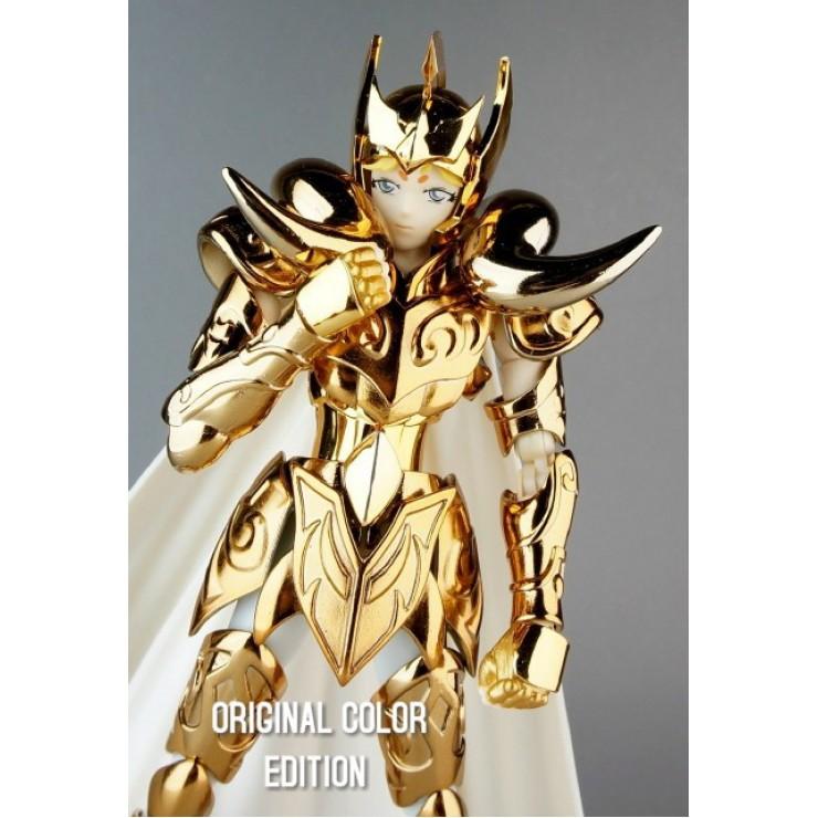 EX Aries Mu (Toyzone)