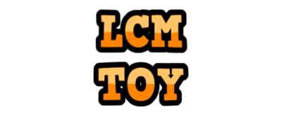 LCM TOY