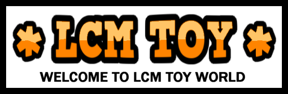 LCM TOY